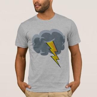 Camiseta Parafuso