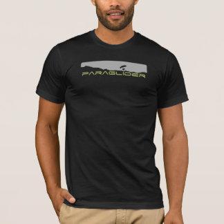 Camiseta Paraglider 001