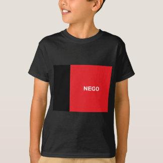 Camiseta Paraiba