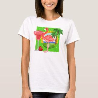 Camiseta Paraíso - SRF