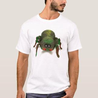 Camiseta Pare Boris