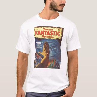 Camiseta Pare, Ceifador!
