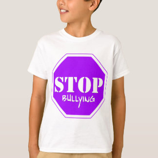 Camiseta Pare de tiranizar