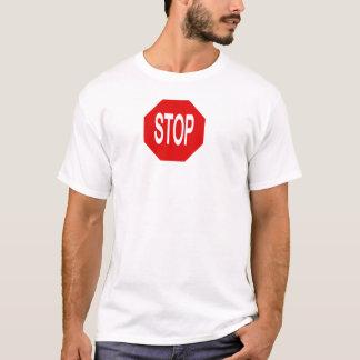 Camiseta Pare (o personalize)