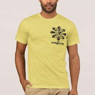 Camiseta parnis-3