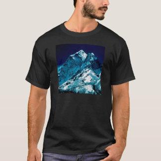 Camiseta Parque Everest 1983
