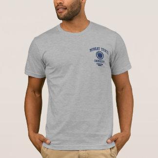 Camiseta Parschall, Rebecca