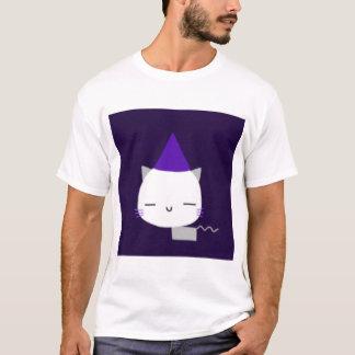 Camiseta partido