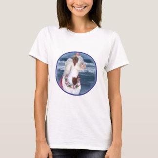 Camiseta Partido Girl.jpg da cereja