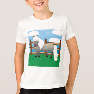 Camiseta Partido Marty!