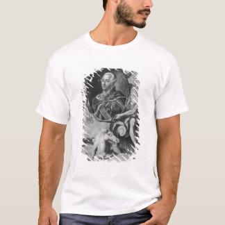 Camiseta Pascal Paoli