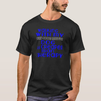 Camiseta Passeio com meu design Encaracolado-Revestido do