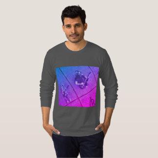 Camiseta Passeio de JG