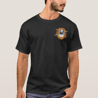 Camiseta Passeio Hampton (AFGM)