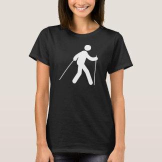 Camiseta Passeio nórdico