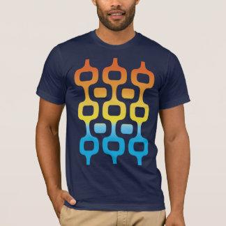 Camiseta Passeio Rio Brasil de Copacabana