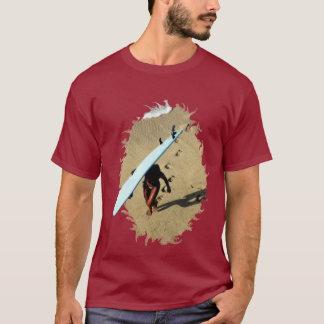 Camiseta Patrulha do alvorecer