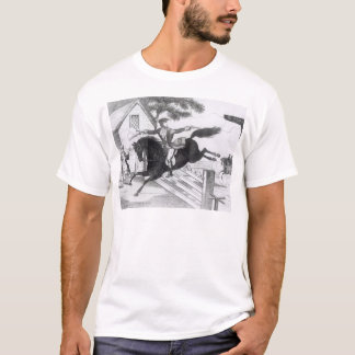 Camiseta Pau Turpin