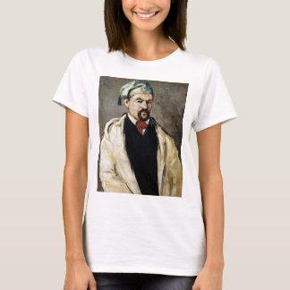 Camiseta Paul Cezanne Antoine Dominique Sauveur Alberto