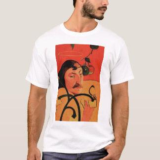 Camiseta Paul Gauguin