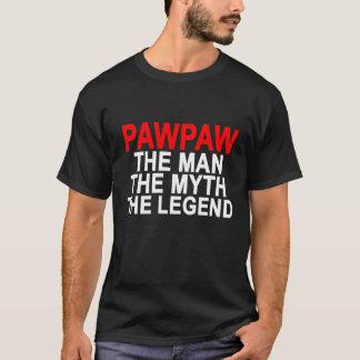 Camiseta PAWPAW o HOMEM o MITO o LEGEND.png