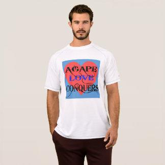 Camiseta Pboquiaberto