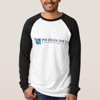 Camiseta PDT- torna-se a grande versão do senhor mesmo azul