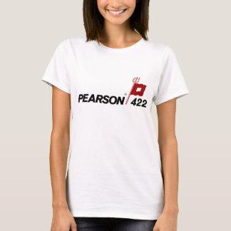 Camiseta Pearson 422