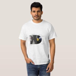 Camiseta Pedras/t-shirt da patente