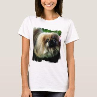 Camiseta pekingese-15.jpg