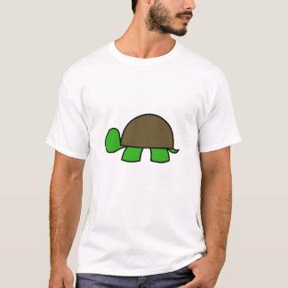 Camiseta Pela tartaruga T de Bradley