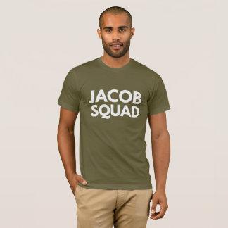 Camiseta Pelotão de Jacob