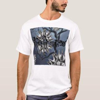 Camiseta PELOTÃO do MOTIM do hindrense