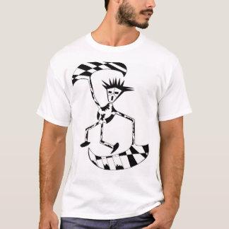 Camiseta Pendelum