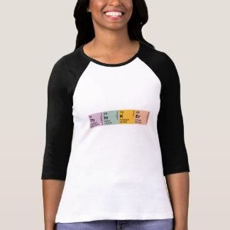 Camiseta Pensador