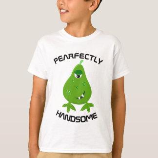 Camiseta Pera CONSIDERÁVEL do monstro