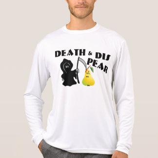 Camiseta Pera do Dis