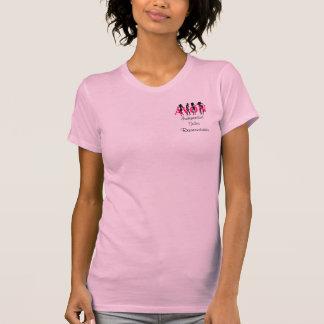 Camiseta Pergunte-me sobre AVON!