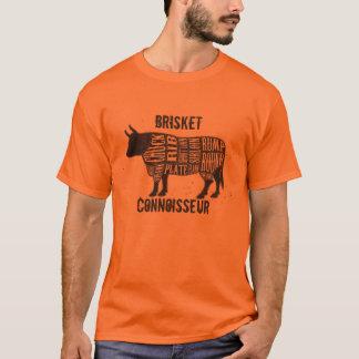Camiseta Perito da carne do peito