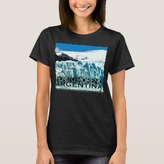 Camiseta Perito Moreno