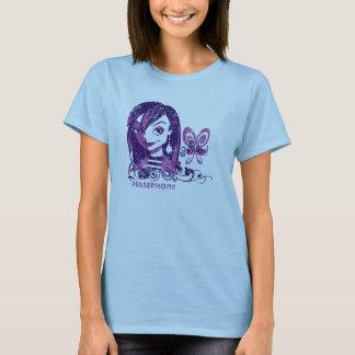 Camiseta Persephone