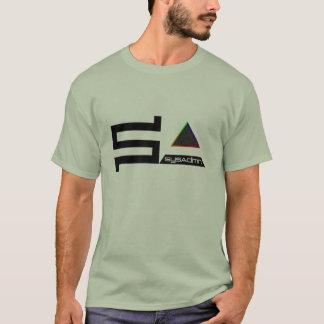 Camiseta Personalize o produto
