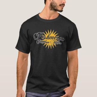 Camiseta Peshmerga Sun