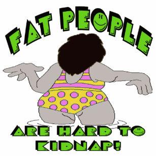 Camiseta Pessoas gordas engraçadas dos presentes dos e199c151b4f16