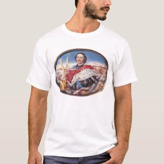 Camiseta Peter o excelente