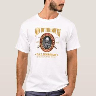 Camiseta PGT Beauregard (SOTS2)