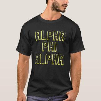 Camiseta Phi