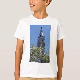 Camiseta Philadelphfia