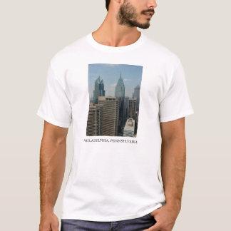 Camiseta Philly