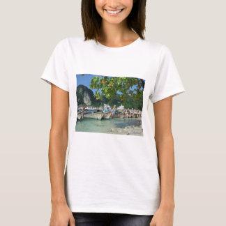 Camiseta Phiphiisland_card